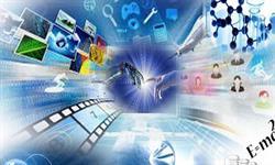 ابلاغ مصوبه سیاستها و ضوابط ارتقاء مشارکت خیرین و واقفین در پیشرفت علم و فناوری